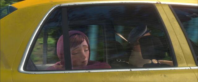 File:Epic-movie-screencaps.com-505.jpg