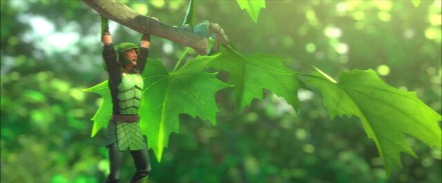 File:Epic-movie-screencaps.com-204.jpg