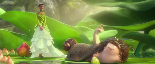 File:Epic-movie-screencaps.com-2703.jpg