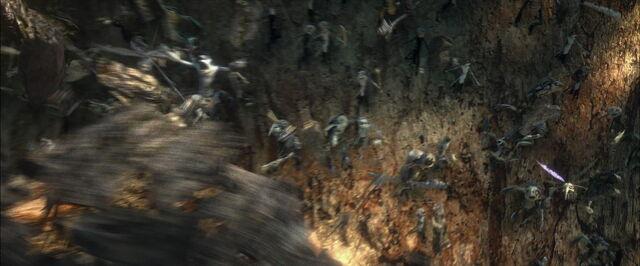 File:Epic-movie-screencaps.com-2810.jpg