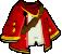 EBF4 Arm Red Jacket