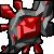 EBF4 WepIcon Blood Blade