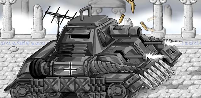 File:Tank machineguns.png