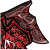 EBF3 WepIcon Red Vulcan