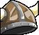 EBF4 Hat Viking Helmet