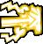 EBF4 Skill Spark Arrow