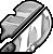 EBF4 WepIcon Iron Tooth