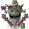 Knight of Flowers Thumbnail