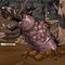 Evil Tail Thumbnail