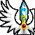 EBF4 WepIcon Seraphim