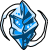 EBF4 Skill Iceshard