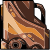 EBF4 WepIcon Quake Maker
