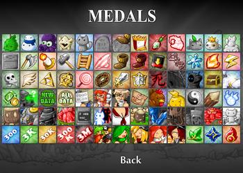 Medalsebf4