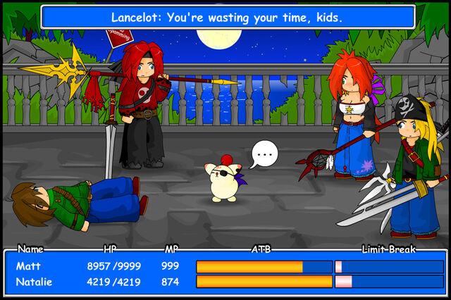 File:FF Battle 2 Screenie by kupo707.jpg