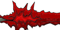 Blood Blade