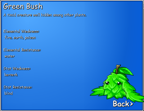 File:Bush1.PNG