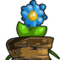 Flower Pot Thumbnail