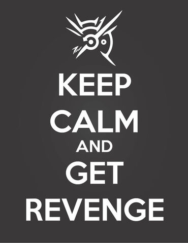 File:Revenge solves everything by perfectlydisastrous-d5kvjwy.jpg