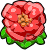 Item Jungle Flower