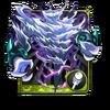 Arcane Elemental Card