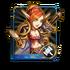 Saranisa+ Card
