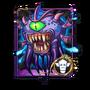 Death Observer+ Card