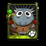 Druid (UC) Card