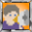 File:Badge-love-6.png