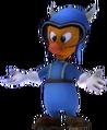 Blue Gremlin.png