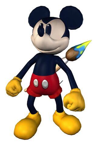 File:Hero-mickey.jpg