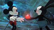 Mickey-s-heart-epic-mickey-20599460-500-281