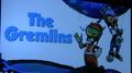 Gremlins.PNG