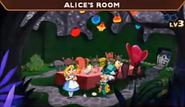 Alice-lv3
