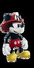 Mickeyfirefighter tex niftex 0