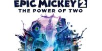 Epic Mickey 2: The Power of Two Soundtrack
