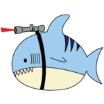 File:Lazer Shark.png