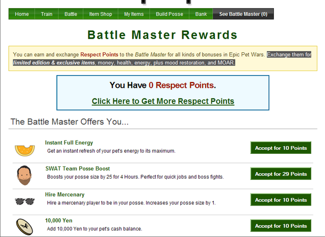 File:Battle Master Rewards.png