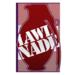 File:LAWL Nade.png
