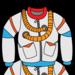 Moon suit-1-