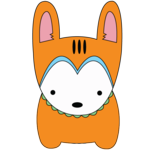 Foxloom