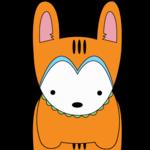 File:Foxloom.png