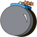 File:Chaos Bomb.png