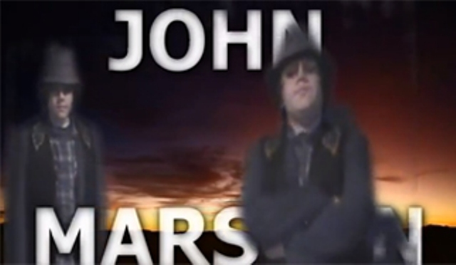 File:John Marston Title Card.jpg