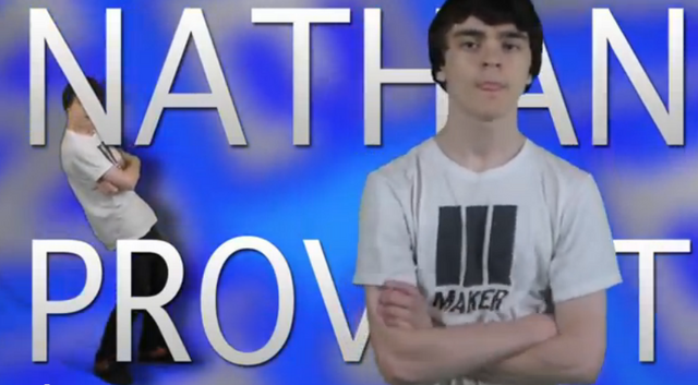 File:Nathan Provost Title Card.png
