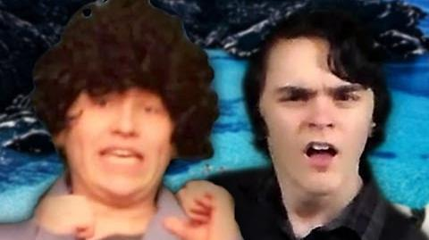 Harry Styles vs Paul McCartney