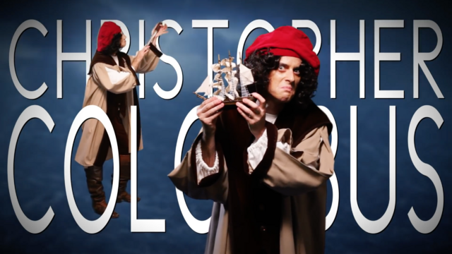 Image - Christopher Columbus Title Card.png