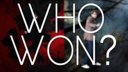 Stephen King vs Edgar Allan Poe Who Won