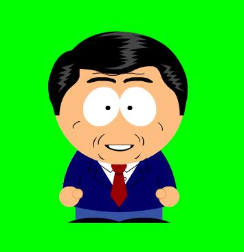 File:Ronald Reagan.png