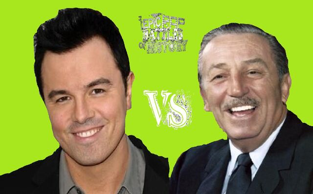 File:Seth Macfarlane vs Walt Disney.jpeg