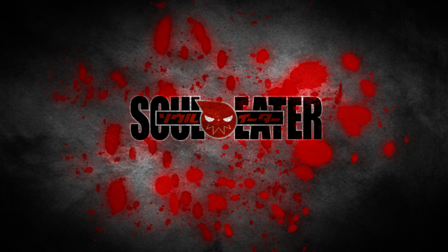 soul eater theme for - photo #32